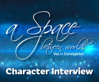 character-interview
