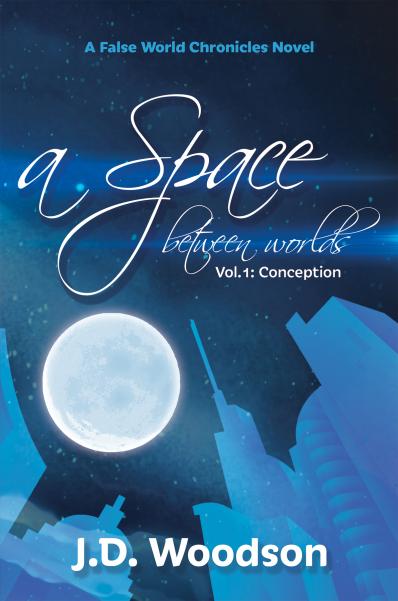 cover-novel-woodson